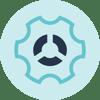 single no-code software platform