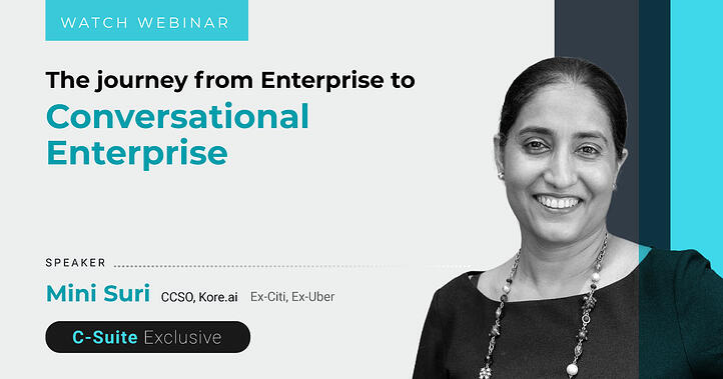 Budgeting and Strategizing for Enterprise Conversational AI - V2