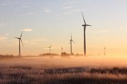 Canadian-Multinational -Energy