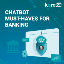 Chatbot Must-Haves for Banking-sml