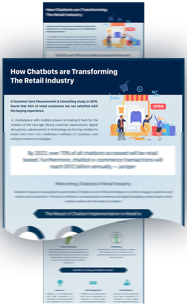 Chatbots-and-AI-in-Retail-Infographic