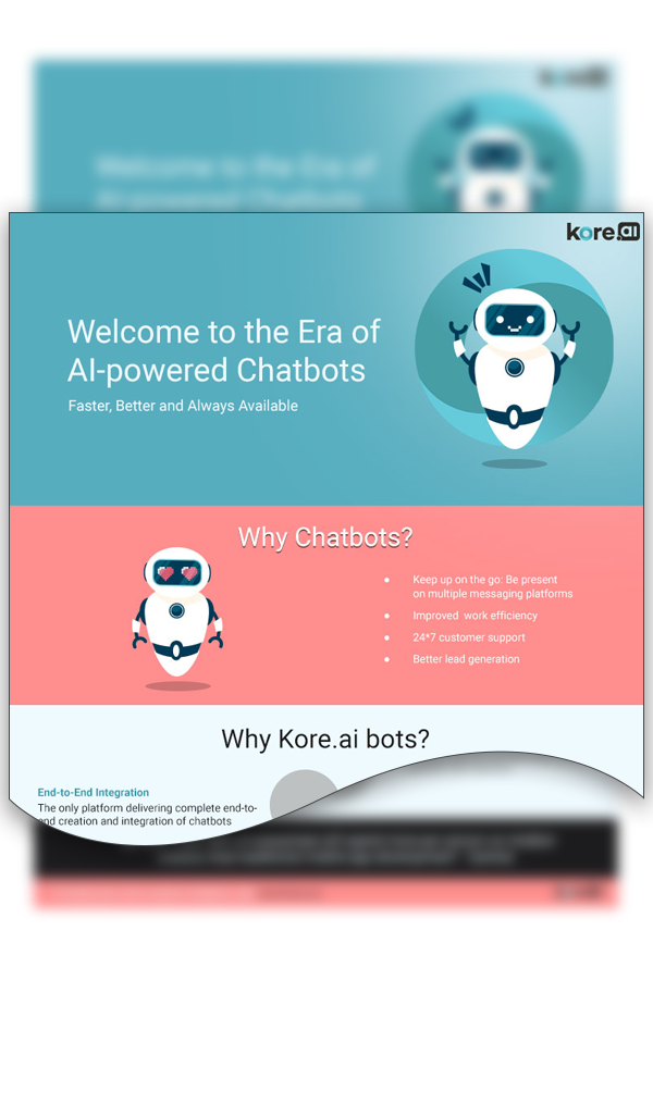 Welcome to the era of AI powered Chatbots_Preview.png