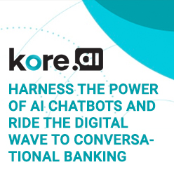 Harness the Power of AI Chatbots and Ride the Digital Wave to Conversational Banking-sml