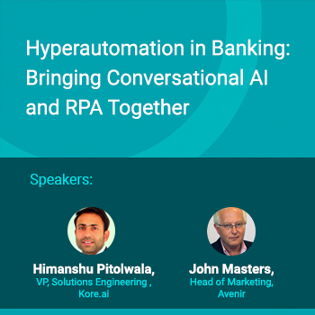 Hyperautomation in Banking-1