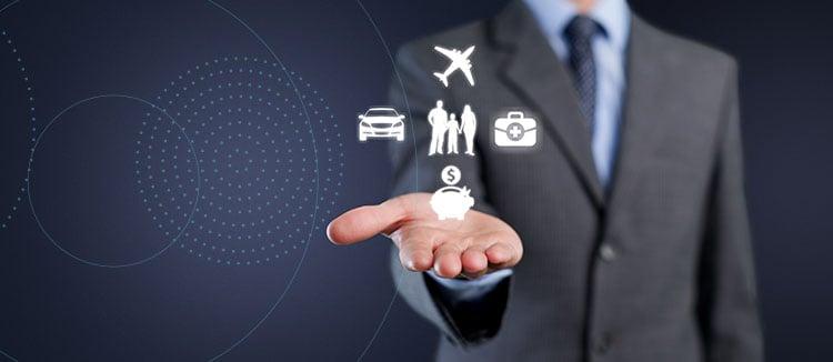 Insurance_Ebook_Landing_page_Banner
