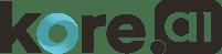 Kore-ai-logo