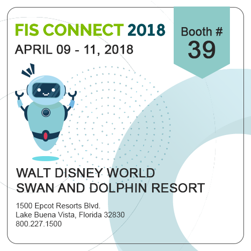 Event FIS Connect 2018.png