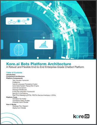 graphic_GD_bots_platform_architecture-665x855.png