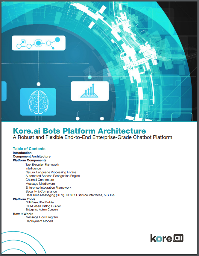 graphic_GD_bots_platform_architecture-665x855.png