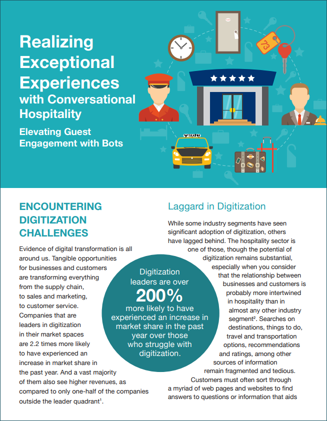 graphic_brief_hotel-654x842.png