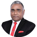 Mahesh-Vishwanath