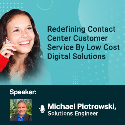 Redefining Contact Center Customer Service By Low Cost Digital Solutions-sml