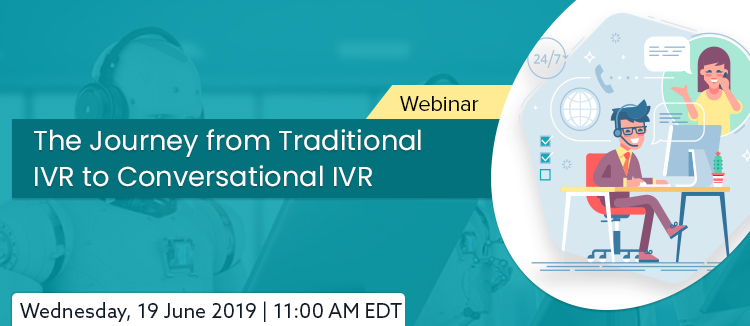 The-Journey-from-Traditional-IVR