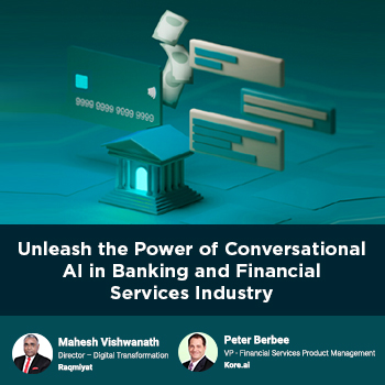 Unleash-the-Power-of-Conversational-AI-in-Banking-and-Financial-Services-Industry-sml