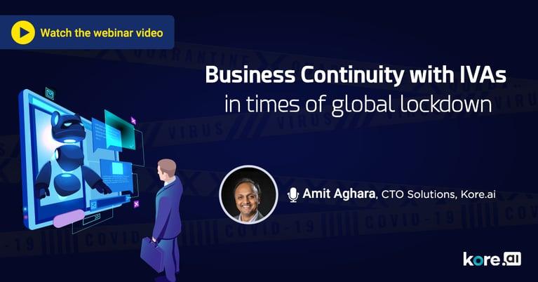 Watch the webinar video-1