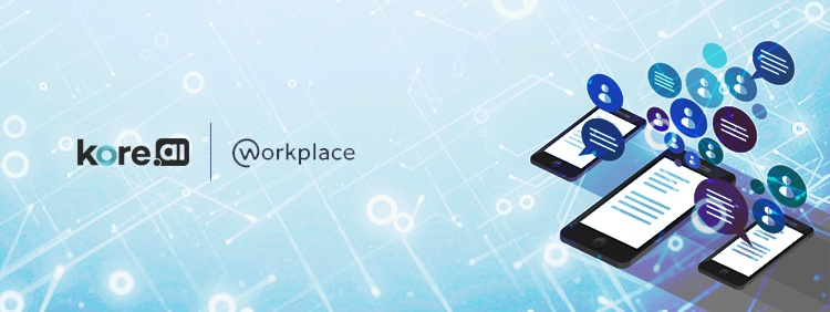 chatbots_workplace_banner-1