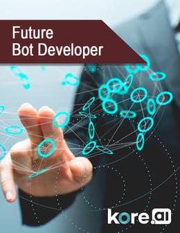 future_bot