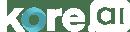 Kore-ai-white-med-1024x253