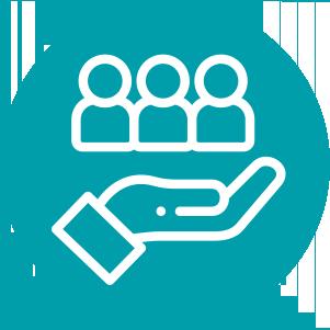 Improve-customer-icon