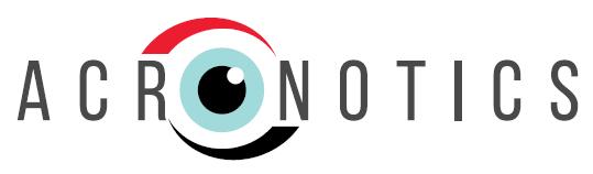 acronotics-logo1